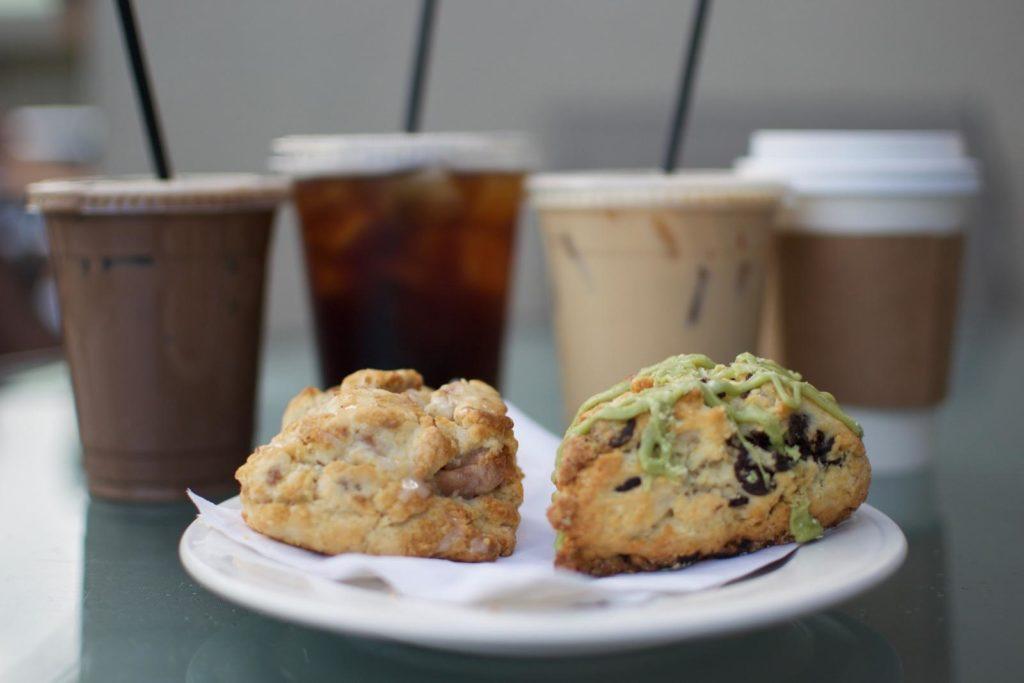 ついに日本上陸!?ハワイからスタバに続く新たな流れ―モーニンググラス・コーヒー