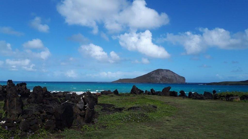 ALOHA数秘術で自分発見とハワイのパワースポットを体験するヒーリーングパワーチャージツアー