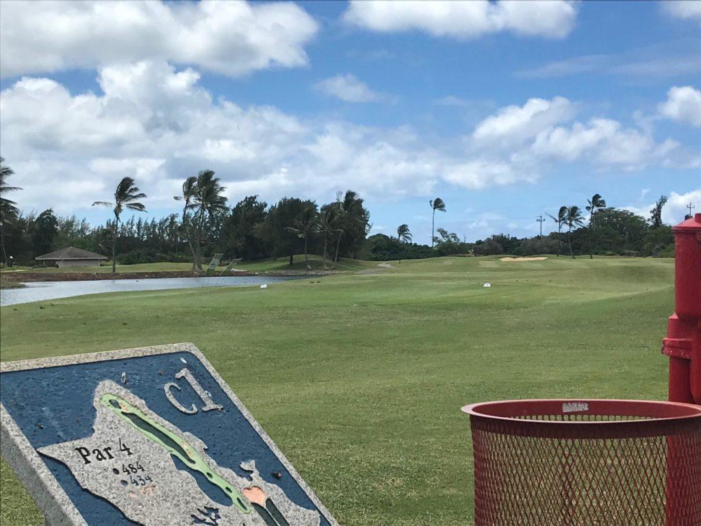 ハワイプリンスゴルフクラブキャンペーン継続決定!!