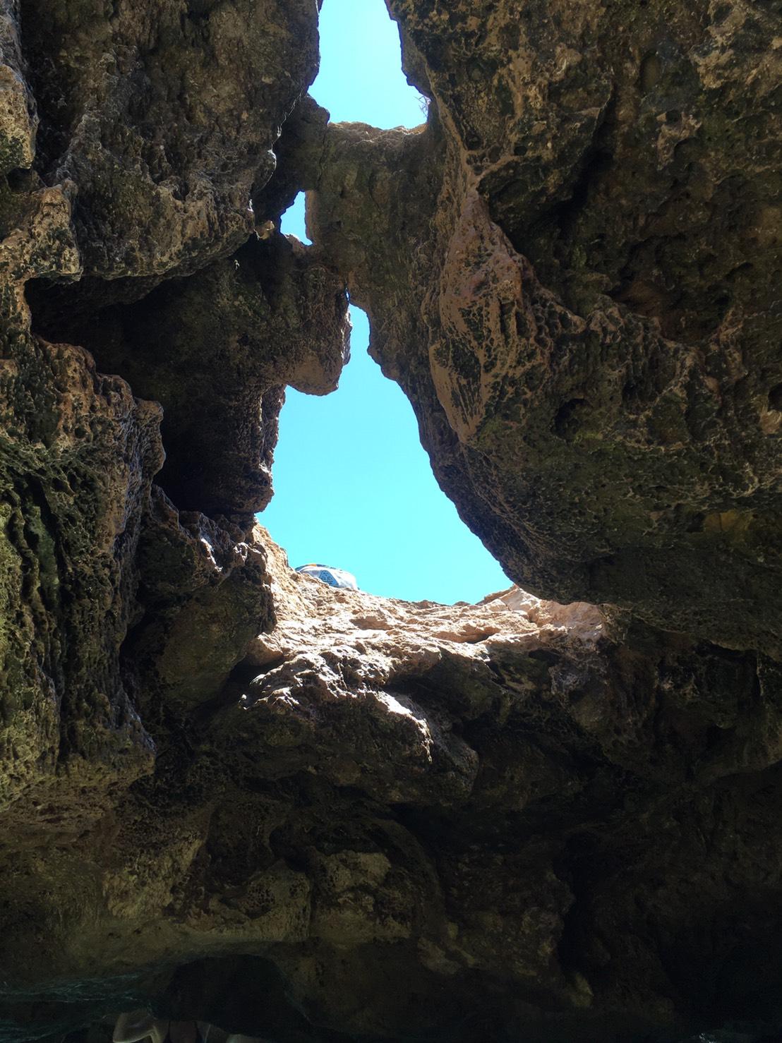 洞窟①.png
