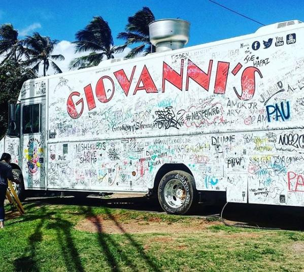 Giovanni03.jpg