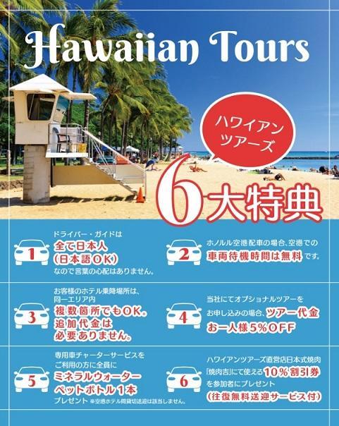 HawaiianTours.jpg